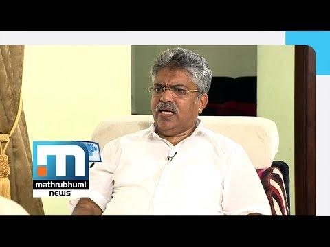 Justice Kemal Pasha On Chodyam Utharam, Episode: 274| Part 2| Mathrubhumi News