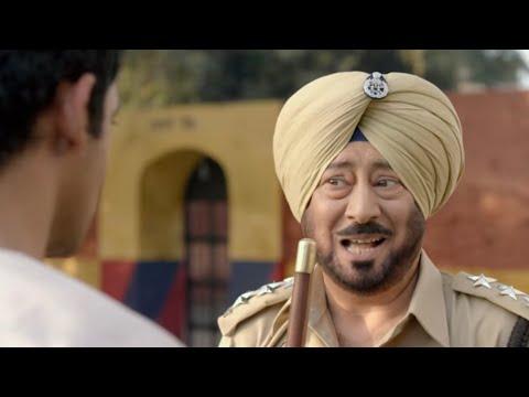 Vaisakhi List | New Punjabi Films 2016 | Sunil Grover | Punjabi Movies | Latest Punjabi Movies 2016