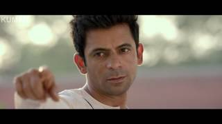 Vaisakhi List | New Punjabi Films 2016 | Sunil Grover | Punjabi Movies | Latest Punjabi Movies 2016