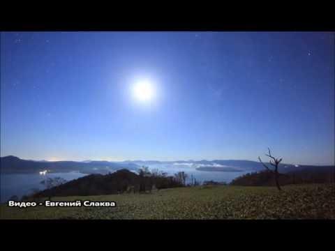 Rob Dougan - Clubbed To Death (Balalaika Remix) ™(Music & Video) HD
