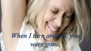 Anna Puu - Kaunis päivä (English lyric)