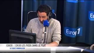 [PDLP] - Valérie Bénaïm