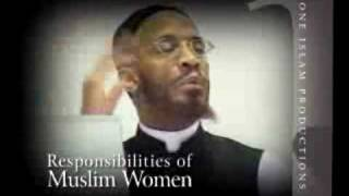 KHALID YASIN-Best of ISLAMIC LECTURES | Convert/Revert to Islam