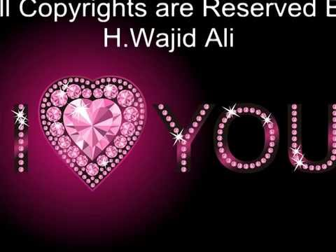 ABCD Full Song of Yaariyan With Lyrics-Honey Singh