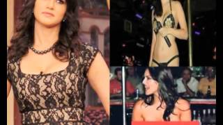 SHOCKING !Sunny Leone strips at private party  - Bollywood Country Videos