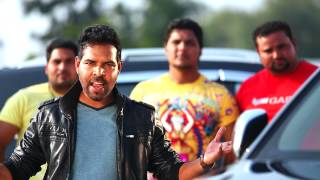 New Punjabi Song 2014 | Putt Ravidass Guru De | Kanth Kaler | Full HD Latest Punjabi Songs 2014