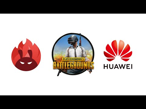 Apple A11 | Exynos 8895 | Kirin 970 | Snapdragon 835 | Antutu Benchmark