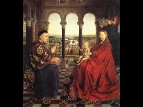 European Renaissance music compilation mix XVXVI th century