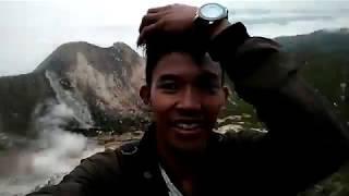 Anji - Menunggu Kamu & Dash Uciha - Menunggumu (Cover Video)