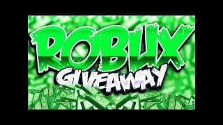 Roblox dare via 150 Robux per 3 persone