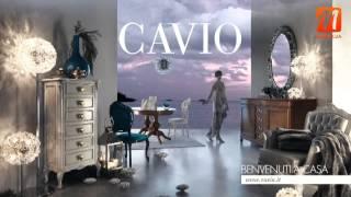 Элитная классическая мебель из Италии, итальянская мебель для гостиной Киев купить, цена, Cavio 1(, 2014-04-04T15:08:38.000Z)