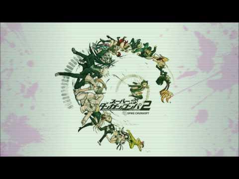Mix - Danganronpa-v3-full-version-masafumi-takada