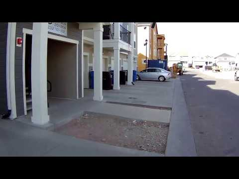 Herriman Condo For Rent - 3 Bed 2 Bath - by Property Manager in Herriman