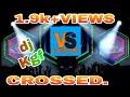 KGF DIALOGUE DJ REMIX 2K19 BY DJ KARTHIK KD VS PRODUCTIONS Mp3