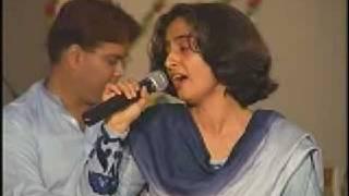 Repeat youtube video Kise Nal Pyar Pa Ke( tahira)