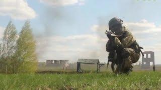 видео новый закон призыва +в армию