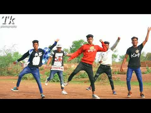Nagpuri dance koi diwana pagal kahe na...