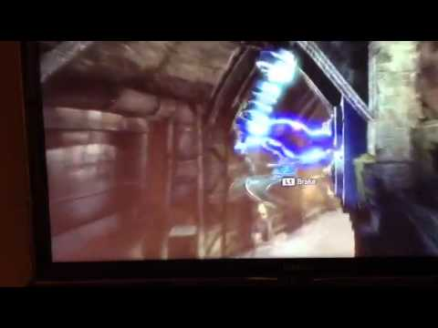hqdefault batman arkham city open door batarang steel mill youtube arkham city overload fuse box at eliteediting.co