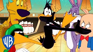 Looney Tunes | The, The, The, Poo | WB Kids