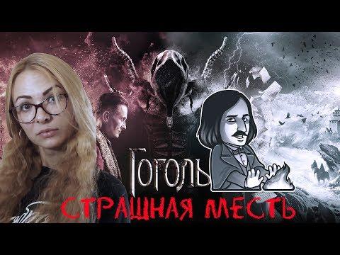 Литературный институт имени . Горького
