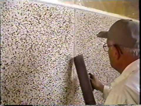 Texture Sprayer Diana Gun By Goldblatt Youtube