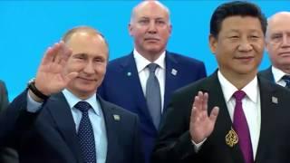 الحكومة الأوزبكية تعلن وفاة الرئيس إسلام كريموف