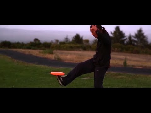 Freestyle Disc: Spread the Jam Project (West Coast Series feat. Dave Schiller)