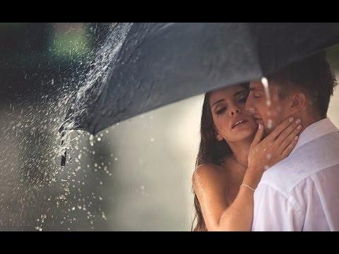 Взаимная любовь вдвоем видео фото 769-194