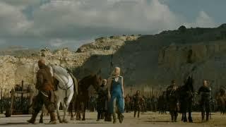 Игра престолов 4 сезон 3 серия мой любимый момент