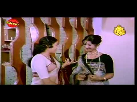 Thirugu Bana Kannada Movie Dialogue Scene   Ambarish  Jayamala  Aarathi