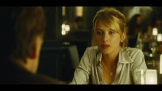 Das Konzert | Deutscher Trailer HD