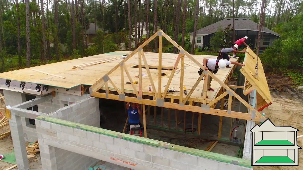 New Construction Home Builder   Maronda Homes