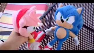 Top 10 Ways To Get Sonic The Hedgehog!