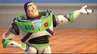 Мультфильм,Игра История игрушек 3 Большой побег Toy Story часть 12