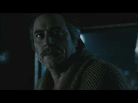 The Walking Dead (Season 7): Rick FINALLY Kills Negan