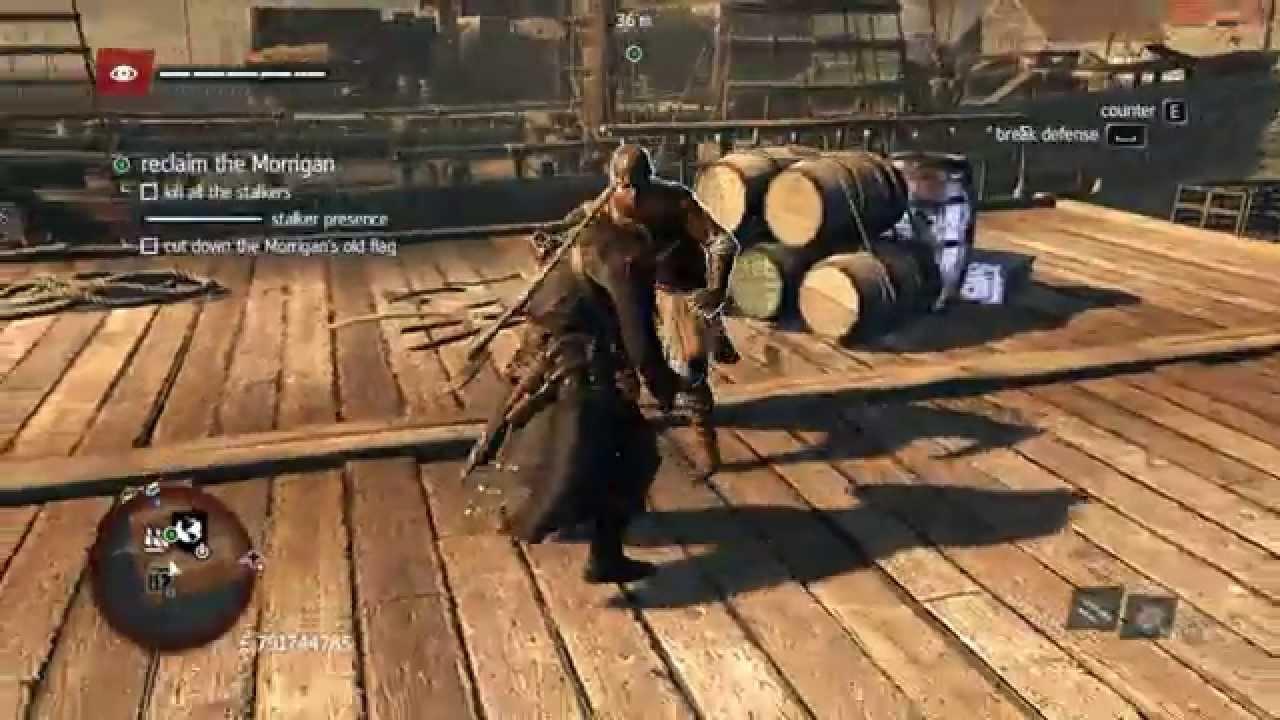 Assassins.Creed.Rogue.V1.00.Trainer.-19