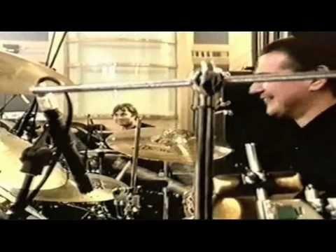 Paul Weller - Instant Karma (John Lennon Cover)