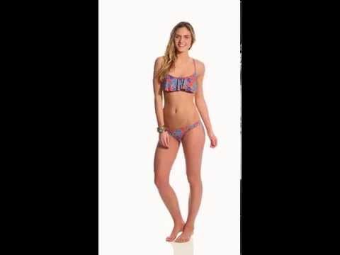 Notch Collar Long Sleeve Satin Cropped Topиз YouTube · Длительность: 3 мин15 с
