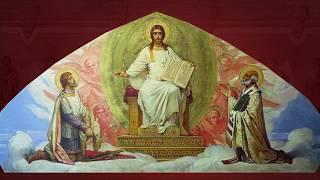 Кошелев Николай Андреевич (1840-1918) Религиозный цикл