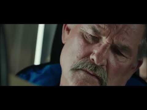 """глубоководный горизонт Клип на фильм """"Глубоководный горизонт"""""""