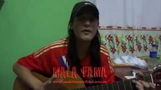 Mala Fama - Cochi Nini (Inédito - Acústico)