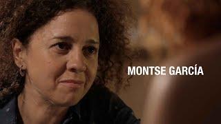 Videobook para actores Montse García con Allende López
