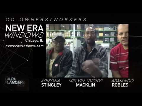 New Era Windows Cooperative is Now Open For Business Extract