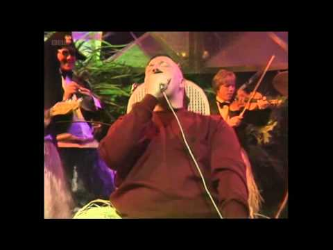 Bad Manners -  Special Brew - TOTP 1980