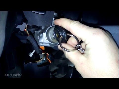 БМВ Е39 520 Не крутит стартер