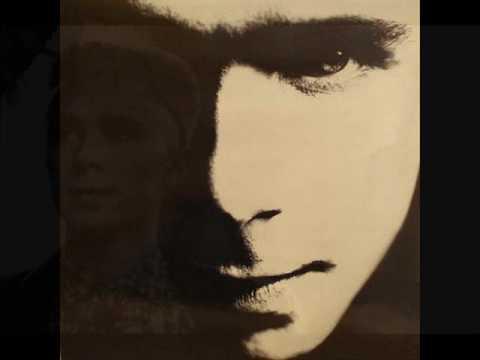 Paul Haig - Heaven Help You Now.wmv