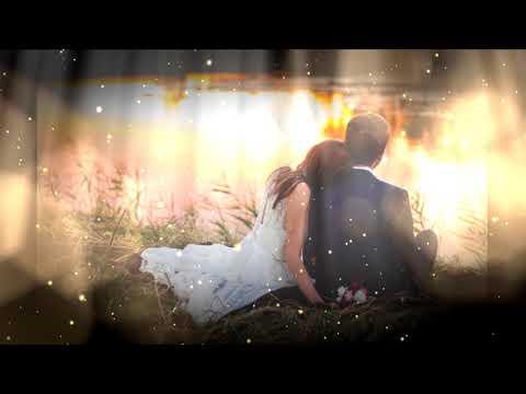 Cihat Atlığ - Her Şey Seninle Güzel Olacak - Official Lyric Video