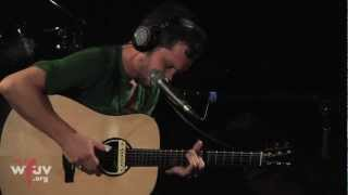 "The Tallest Man On Earth - ""Revelation Blues"" (Live at WFUV)"