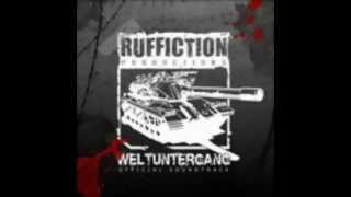 Ruffiction - Atemnot