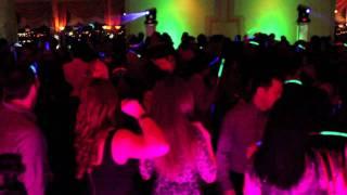 Indian DJ NY, NJ, CT - MC Bobby & DJ Pratik - Corporate Event 12/17/11